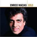 Enrico Macias - Best Of Gold