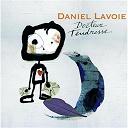 Daniel Lavoie - Docteur tendresse