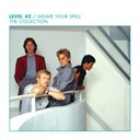 Level 42 - Weave your spell: the collection
