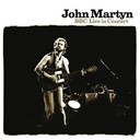 John Martyn - Bbc live in concert
