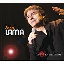 Serge Lama - Les 50 Plus Belles Chansons