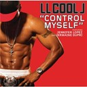Ll Cool J - Control myself