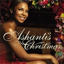 Ashanti - Ashanti's christmas