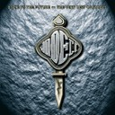 Jodeci - back to the future (the very best of)