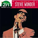 Stevie Wonder - Best of/20th century - christmas