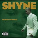 Shyne - Gogfather buried alive