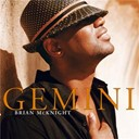 Brian Mc Knight - Gemini