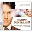 Jan Kaczmarek - neverland [finding neverland] [bof]