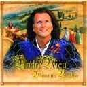 Andr&eacute; Rieu - Romantic paradise cd 1