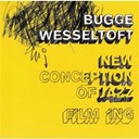 Bugge Wesseltoft - New conception of jazz - filming