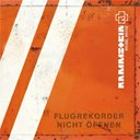 Rammstein - Reise, reise