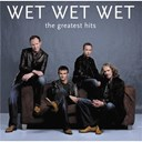 Wet Wet Wet - Best of