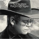 Elton John - Peachtree road