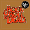 The Hellacopters - Rock &amp; roll is dead