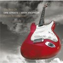 Dire Straits / Mark Knopfler - Private investigations (the best of)