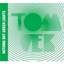 Tom Vek - Nothing but green lights