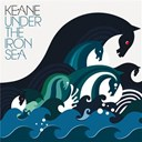 Keane - Under the iron sea