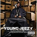 Young Jeezy - Let's get it - thug motivation 101