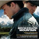 Emmylou Harris / Gustavo Santaolalla / Jackie Green / Linda Ronstadt / Mary Mcbride / Rufus Wainwright / Steve Earle / Teddy Thompson / The Gas Band / Willie Nelson - Le secret de brokeback mountain  (B.O.F.)