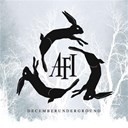 Afi - Decemberunderground