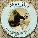 Ivan Lins - O amor é o meu país