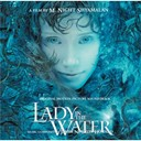 James Newton Howard - Lady in the water