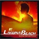 +44 / Alissa Moreno / All American Rejects / Angels And Airwaves / Atherton / Dashboard Confessional / Dialogue / Ginger Sling / Hilary Duff / Lifehouse / Long Beach Shortbus / New Found Glory / Soulkid #1 / Sugarcult / Vaughan Penn - Mtv presents laguna beach - summer can last forever