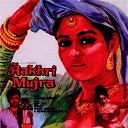 Asha Bhosle / Lata Mangeshkar / Praful Jhaveri - Aakhri Mujra