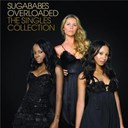 Sugababes - Overloaded