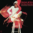 Diana Ross - Last time i saw him (expanded edition)
