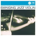 Didier Lockwood / George Shearing / Jean-Luc Ponty / Joe Venuti / Stuff Smith / Stéphane Grappelli / Svend Asmussen - Swinging jazz violin (jazz club)