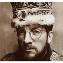 Elvis Costello / The Costello Show - king of america