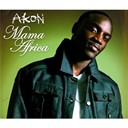 Akon - Mama africa
