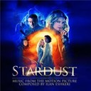 Ilan Eshkeri - Stardust - music from the motion picture