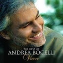 Andrea Bocelli - The best of andrea bocelli - 'vivere'