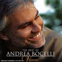 Andrea Bocelli - vivere (the best of)