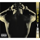Tupac Shakur (2 Pac) - the best of 2pac - pt. 1: thug