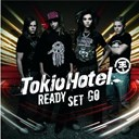 Tokio Hotel - Ready, set, go
