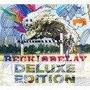 Beck - odelay - deluxe edition