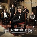 One Republic / Timbaland - Apologize