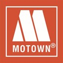 Brian Mc Knight / Edwin Starr / Kem / Marvin Gaye / The Marvelettes / The Supremes / The Temptations - Motown celebrates black history - motown hits