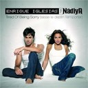 Enrique Iglesias / Nadiya - Tired of being sorry (laisse le destin l'emporter)