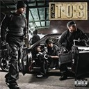 G-Unit - T.o.s (terminate on sight)