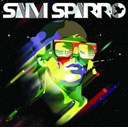 Sam Sparro - Sam sparro