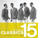 The Temptations - Classics