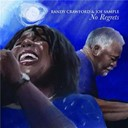 Joe Sample / Randy Crawford - No regrets