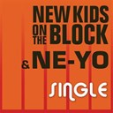 Ne-Yo / New Kids On The Block - Single