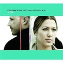 Colbie Caillat / Schiller - You