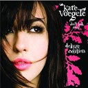 Kate Voegele - Don't look away