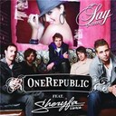 One Republic - Say (a l'infini)